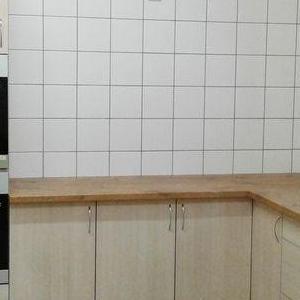 meble-kuchenne-10