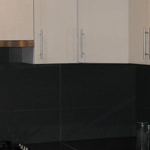 meble-kuchenne-31