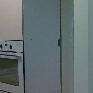 meble-kuchenne-39