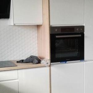 meble-kuchenne-6