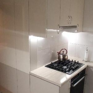 meble-kuchenne-85